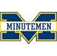 small_minutemen