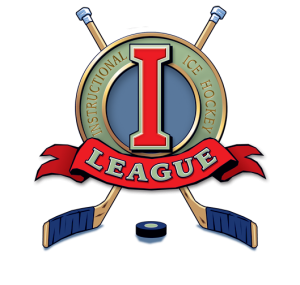 I-League-Logo-2013-300x285