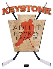 Keystone-AdultHockey-226x300