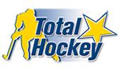 totalhockey-logo