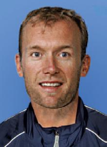 Toni Porkka