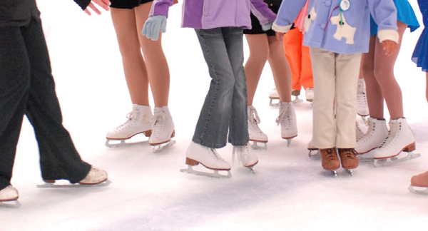 group_skating_legs
