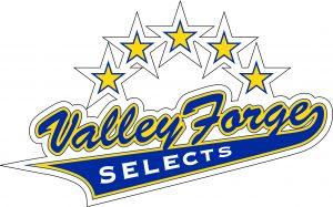 ValleyForgeSelects-2c