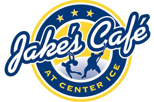 jakes-cafe-logo-150-dpi